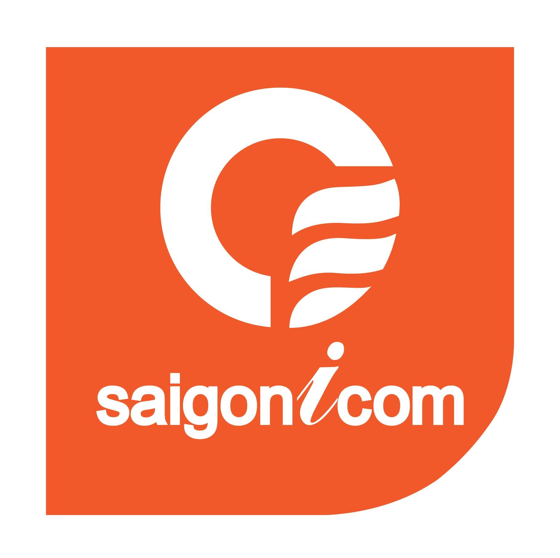 1 SGIC_Logo-01 - Copy (2) - Copy.