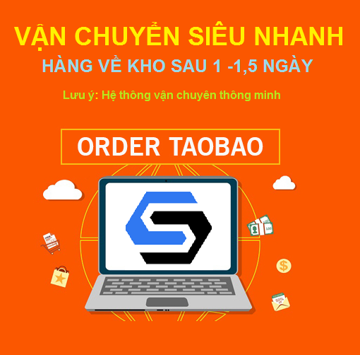 10525470_anH_1.