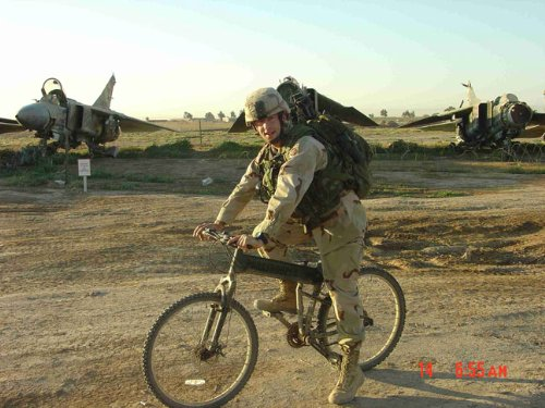 1309896montague_paratrooper_bike_04.