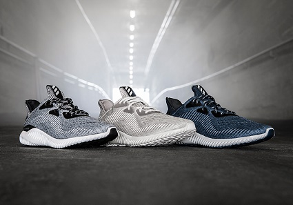 adidas-alphabounce-engineered-mesh-release-date-01.