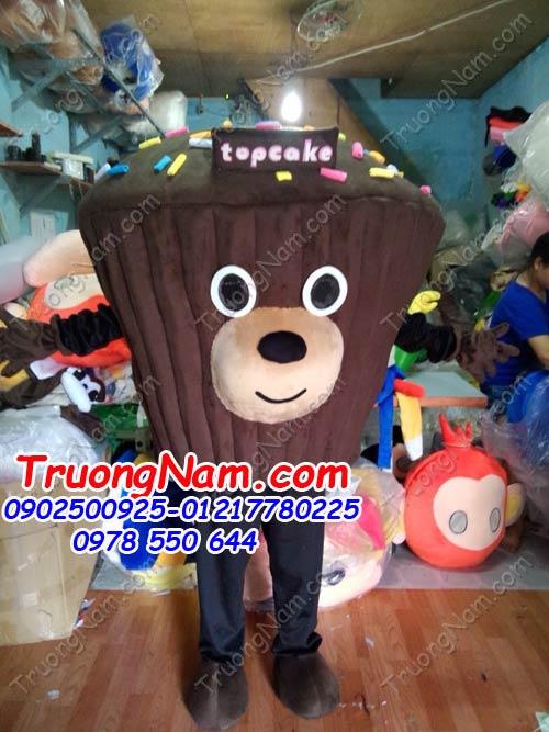 banh-topcake-mascot-chuyen-san-xuat-mascot-dep-Cho-thue-roi-dien-gia-re-0902500925 (1).