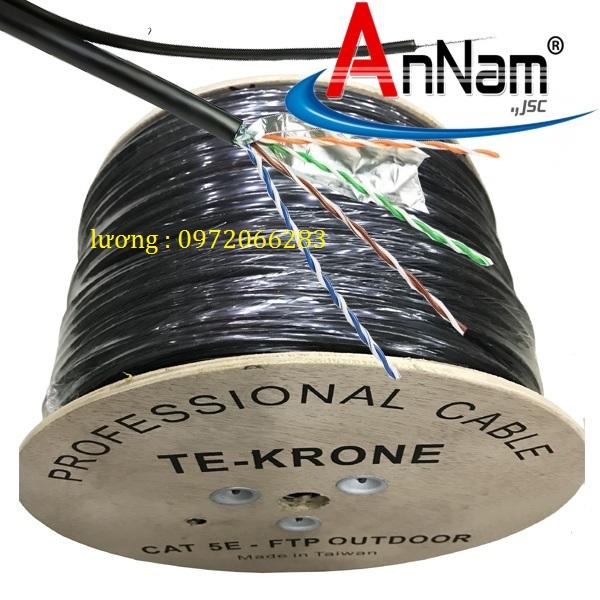 cap-mang-te-krone-cat5e-copper-ngoai-troi-p300.
