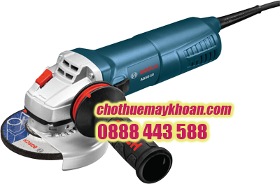 Chothuemaykhoan.com-cho-thue-may-cat-bosch.