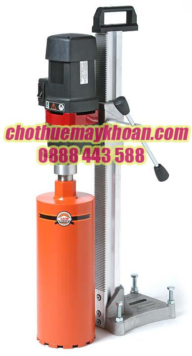 chothuemaykhoan.com-khoan-rut-loi.