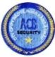 Copy of Logo ao.JPG
