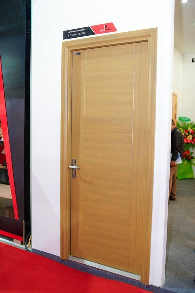 cửa thép vân gỗ giá rẻ (12).