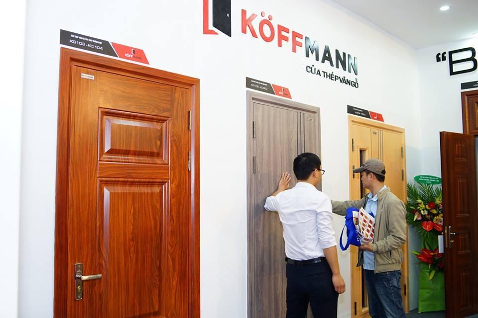 cửa thép vân gỗ giá rẻ (14).