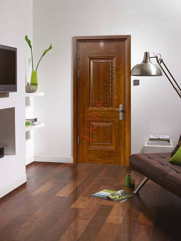 cửa thép vân gỗ giá rẻ (16).