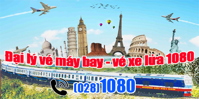 dai-ly-ve-may-bay-ve-xe-lua-1080.