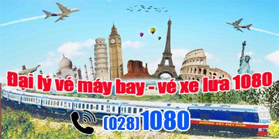 dai-ly-ve-may-bay-ve-xe-lua-1080.