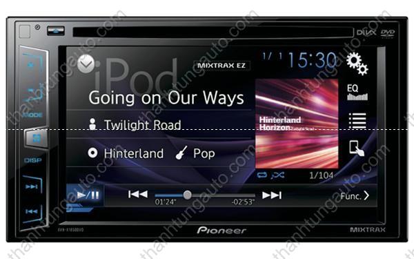 DVD_pioneer_AVH-X1850DVD.