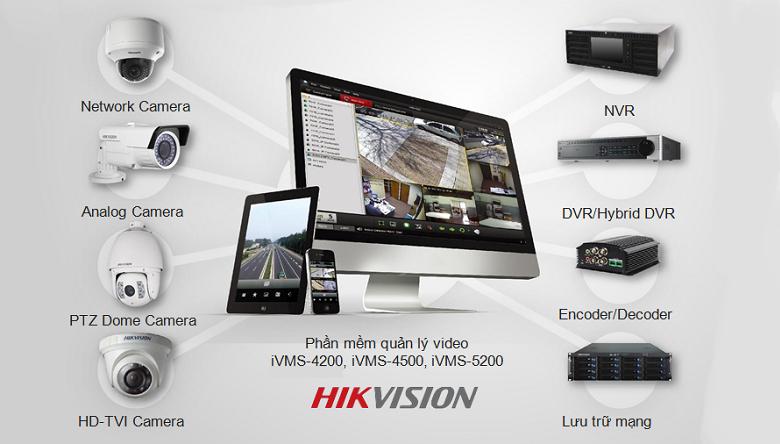 hikvision-bac-ninh-0.