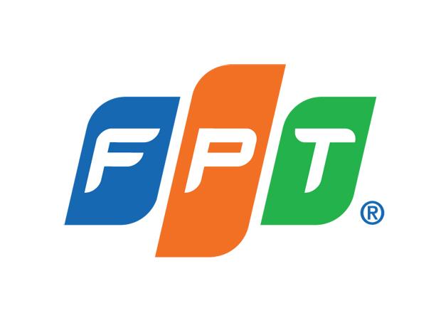 LogoFPT-2017-copy-3042-1513928399.