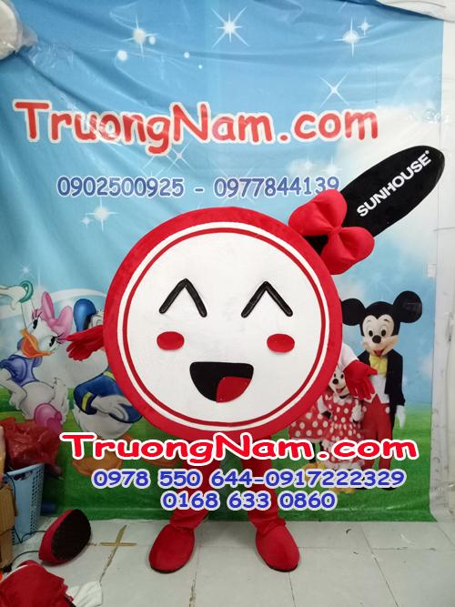 Mascot-mo-hinh-quang-cao-chao-sunhouse-0978550644 (3).