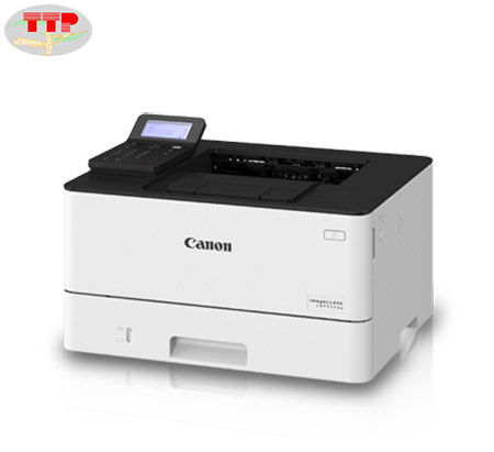 May-in-laser-Canon-LBP-212DW.