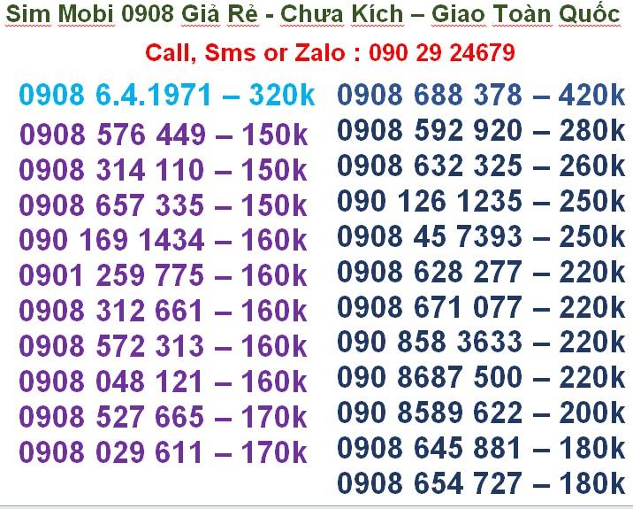 mobi 0908 m4.
