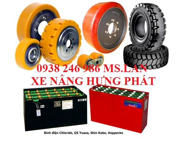 phu-tung-xe-nang-hang-443070j2269.