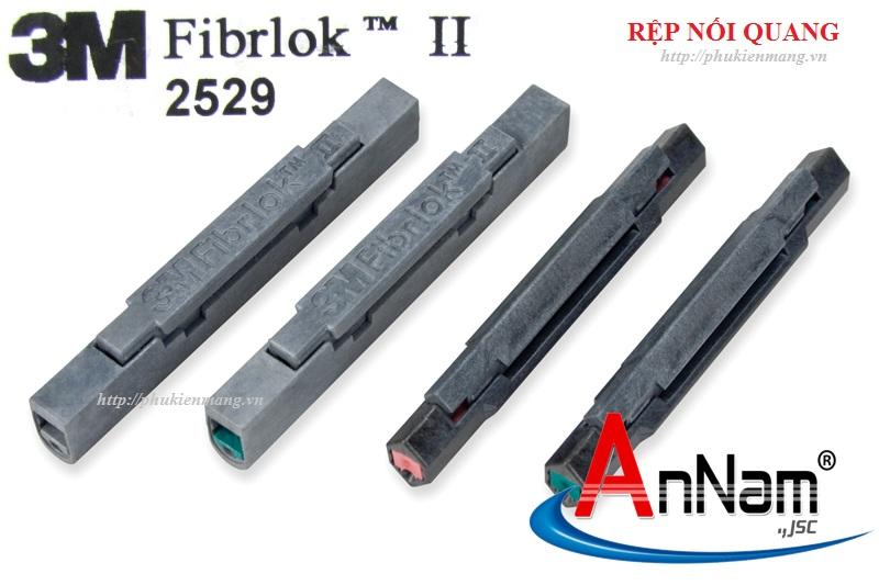rep-noi-quang-3m-fibrlok-ii-2529 (1).