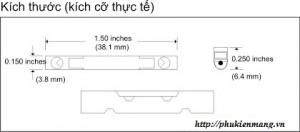 rep-noi-quang-3m-fibrlok-ii-2529-22-300x132.