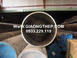 Thep-ong-DSCN1981-300x225.