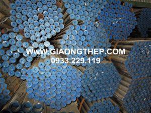 Thep-ong-DSCN2306-300x225.