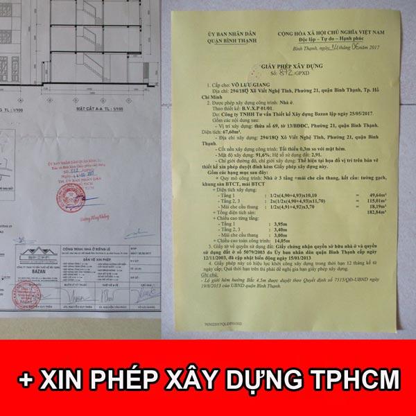 thiet-ke-nha-pho-dep-tai-tphcm-2018-03.