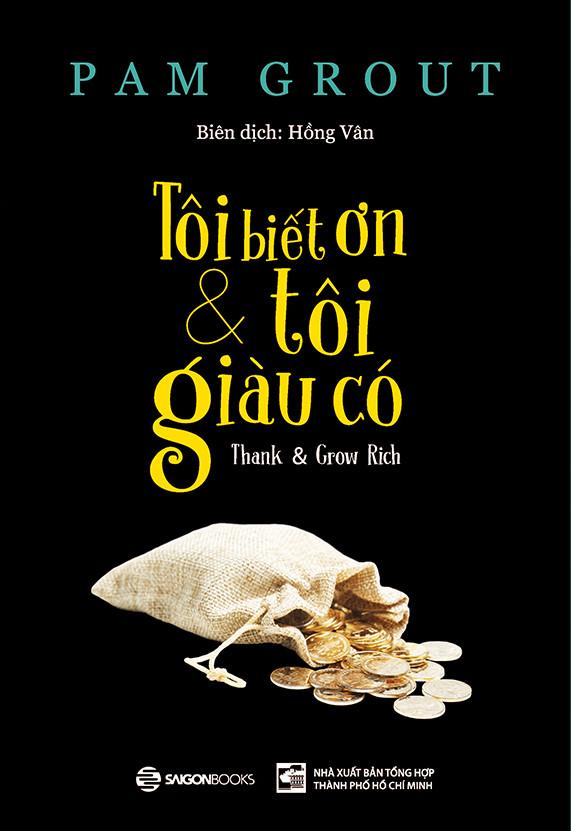 Toi_biet_on_va_toi_giau_co_1.