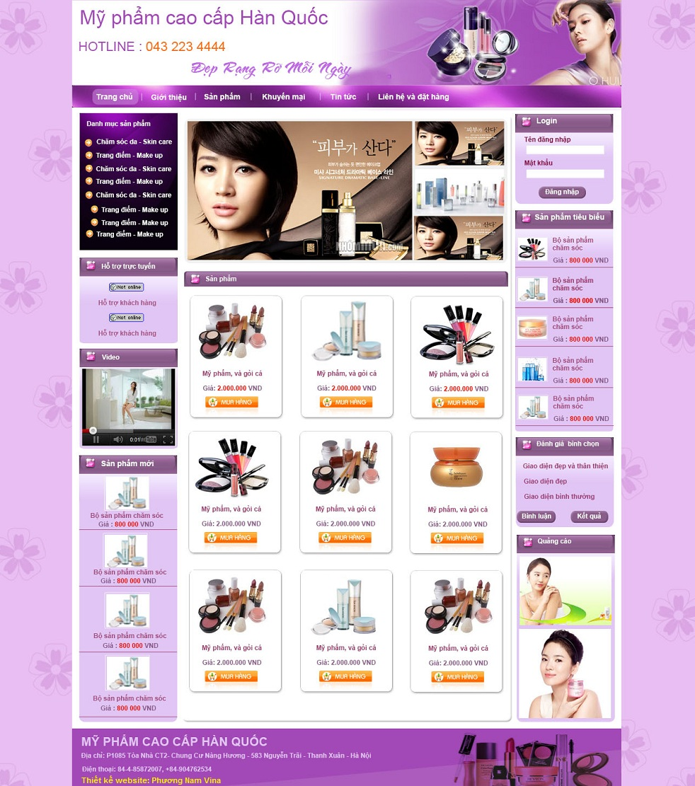 Website-ban-hang-my-pham_FULLSIZE.