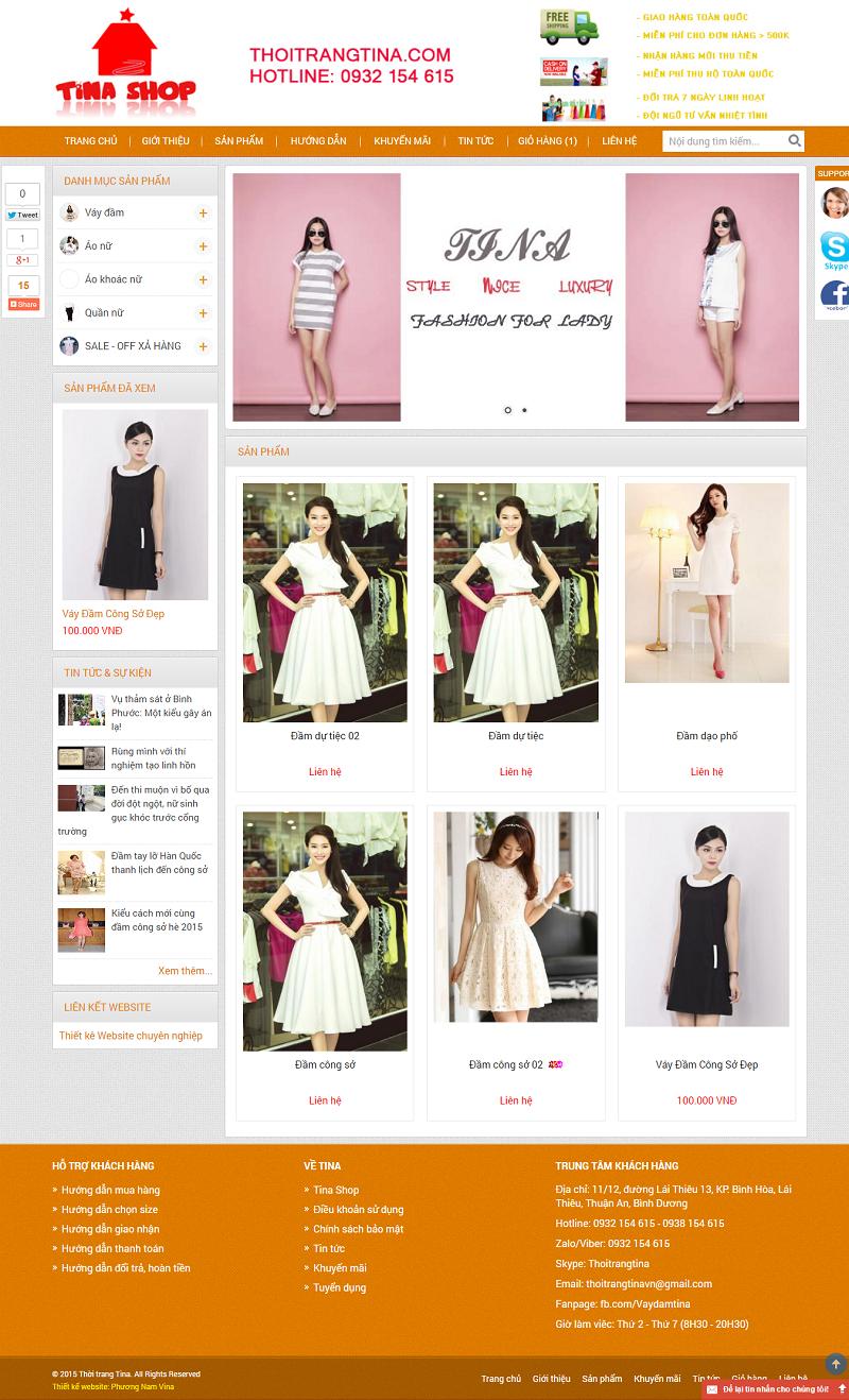 Website-ban-hang-thoi-trang-Tina_FULLSIZE.