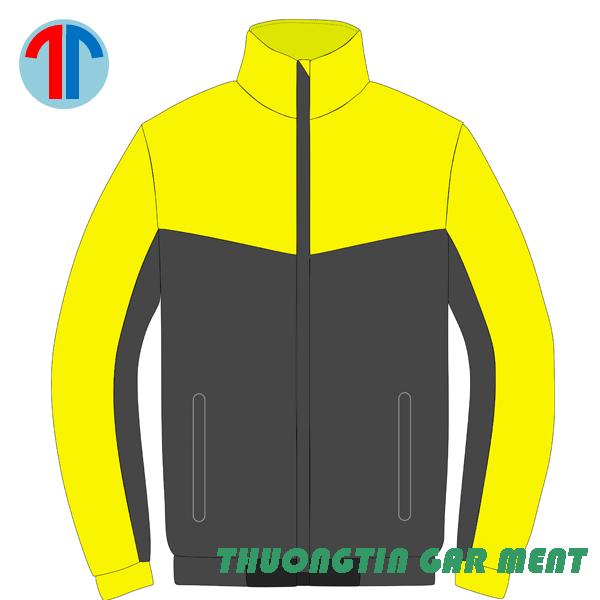 xưởng may áo khoác đồng phục-tt4.