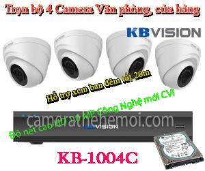 camera-camera-quan-sat-van-phong-kbvision.