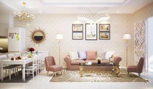 150410_Royal City apartment_can 12A_Livingroom_Final 21.
