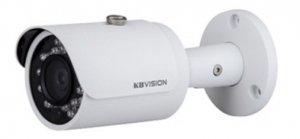 KX-1311N.