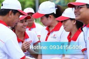20479581_468384853535273_5124340819314088941_n.