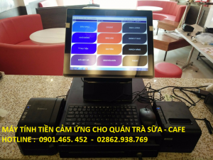 BAN-MAY-TINH-TIEN-TRA-SUA-0901465452.