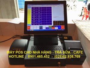 LAP-MAY-TINH-TIEN-MAY-IN-TEM-TRA-SUA-TRON-BO-0901465452.