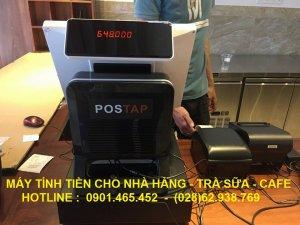 MAY-TINH-TIEN-TRA-SUA-0901465452.