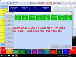 PHAN-MEM-QUAN-LY-TRA-SUA-0901465452.