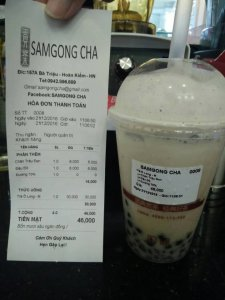 BILL-THANH-TOAN-CHO-TRA-SUA-0901465452.