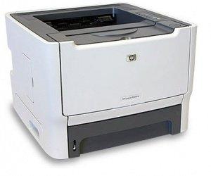 large_huong-dan-cai-dat-may-in-hp-laserjet-p2014.