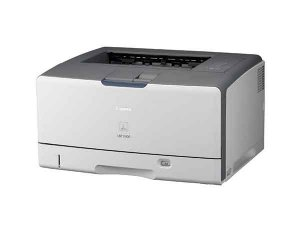 may-in-canon-lbp-3500.