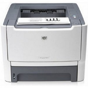 large_may-in-hp-laserjet-p2015d-cu.