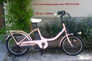 Xe-đạp-trợ-lực-Bike2-Bridgestone.