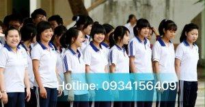 20431513_468389943534764_5608223647286581508_n.