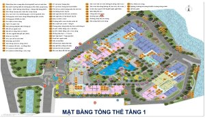 mat bang tong the tang 1 Safira.
