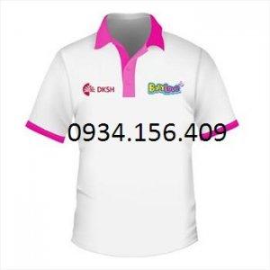 48423819_749462982094124_7400483385518325760_n.