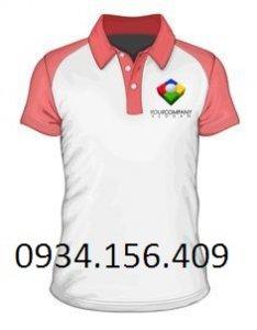 15ad1188a2c93327233a3a19abb812b1.