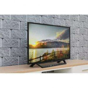 20170704120849_internet-tivi-sony-40-inch-kdl-40w650d.