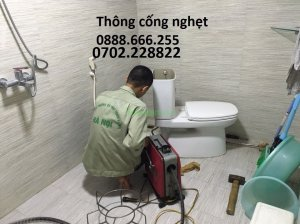 41936267_2147788148871247_6518099371215552512_n.