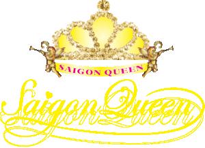 Saigon Queen.